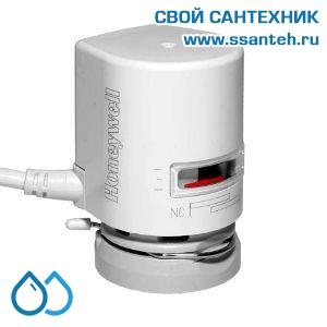 10377 Honeywell, MT8-230-NO РџСЂРёРІРѕРґ Smart-t, 230Vac, 6,5РјРј, 90Рќ, 6.5РјРёРЅ., NC