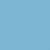 Газорегулирующее оборудование - 11043 АСТИН, Клапан термозапорный КТЗ 001 - 025 - ВН - заводской артикул 00000018649